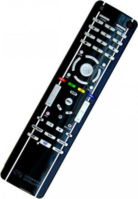 Пульт для GS 8300, GS 8300 N ,GS 8300 N